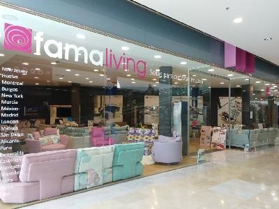 Famaliving Alicante