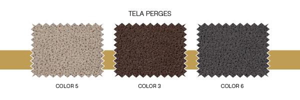 colores tapiceria para servicio express