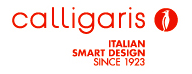 calligaris logotipo