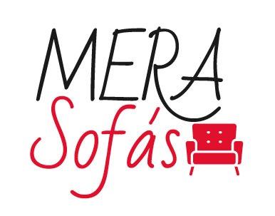 Logotipo de Mera Sofá