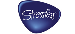 sillones stressless