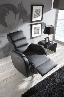 sillon-reclinable-manual-libra