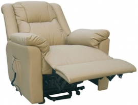 sillon-reclinable-power-lift-electrico-prado