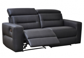 sofa-de-3-plazas-con-2-reclinables-manuales-florac