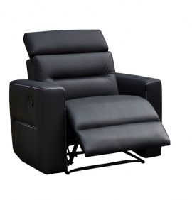 sillon-reclinable-manual-florac