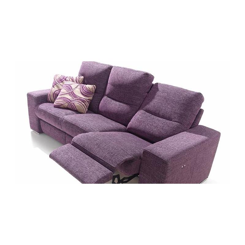 Sofa storil pedro ortiz al mejor precio for Sofas al mejor precio