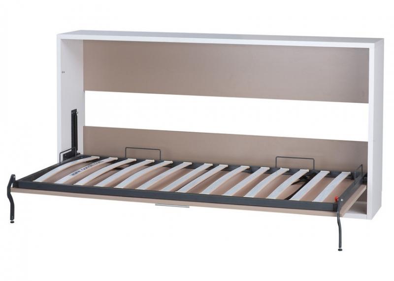 Cama abatible horizontal - Cama abatible horizontal 135 ...