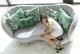 Sofa Josephine Fama