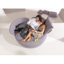 Sofa MyApple Fama
