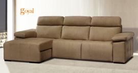 Sofa Jazz de Piccolo