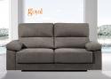 Sofa Kira de Piccolo