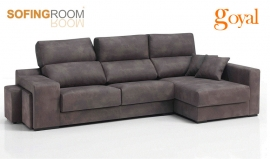 Sofa Porto de SofingRoom