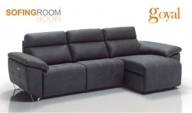 Sofa Elvis de SofingRoom