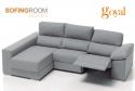 Sofa Monty de SofingRoom