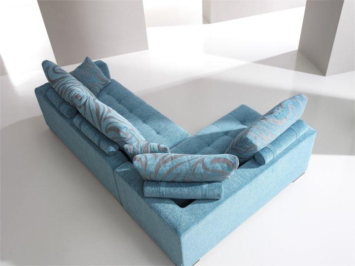 Sofas en madrid de fama modelo manacor - Muebles en manacor ...