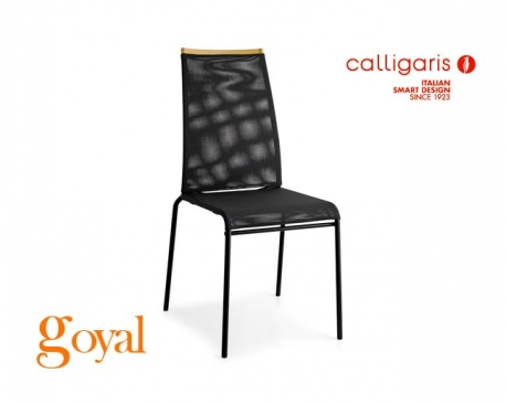 Silla WEB HIGH Calligaris