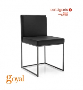 Silla EVEN PLUS Calligaris