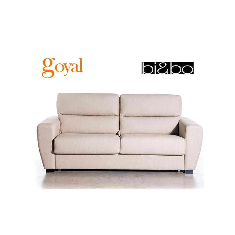 Sofa cama en oferta for Camas en oferta