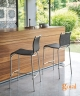 Taburete AIR Calligaris