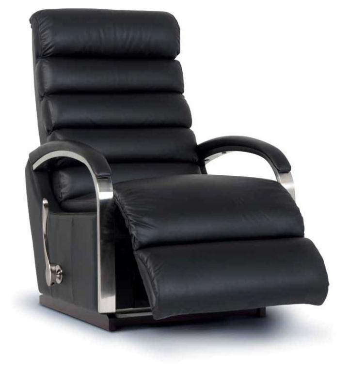 Sillones madrid de lazboy modelo norman 520 - Sofas relax madrid ...