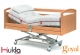 Cama Articulada Pack Medical
