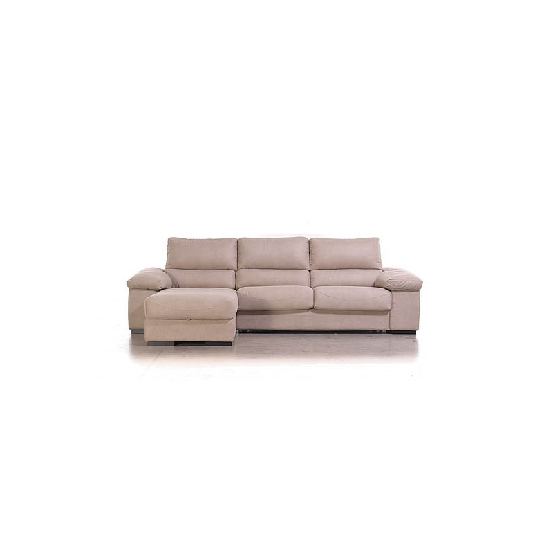 Sofa cama bosco bi bo - Sofa cama comodos ...