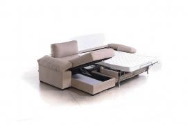 Sofa Cama BOSCO de Bi&Bo