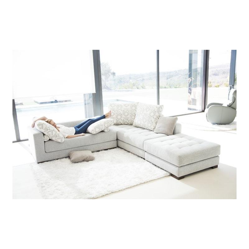Sofas en madrid de fama modelo manacor for Ofertas de sofas en madrid