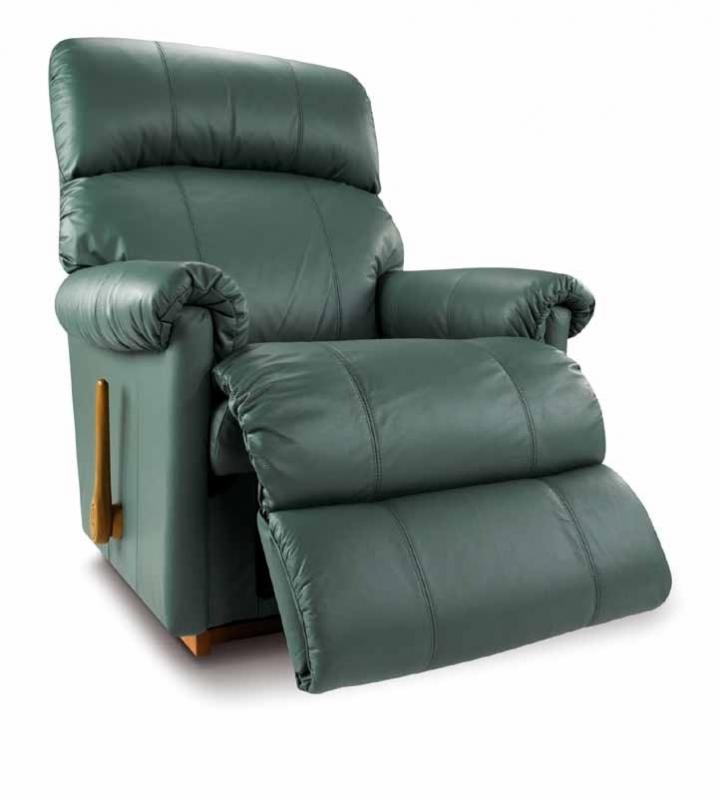 Sofa Modelo Eden LazBoy