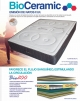Colchón del Deportista: BioCeramic de Lamflex