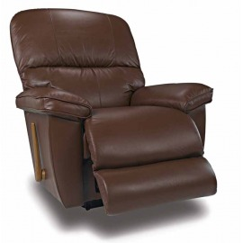 Sofa Modelo Clarston LazBoy