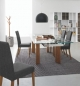 Mesa Tower Calligaris