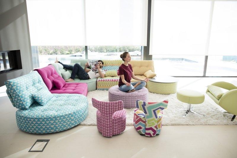 sofa fama arianne love en las rozas de madrid en famaliving europolis. Black Bedroom Furniture Sets. Home Design Ideas