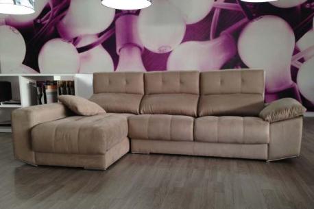 Sofa Alba de Pedro Ortiz