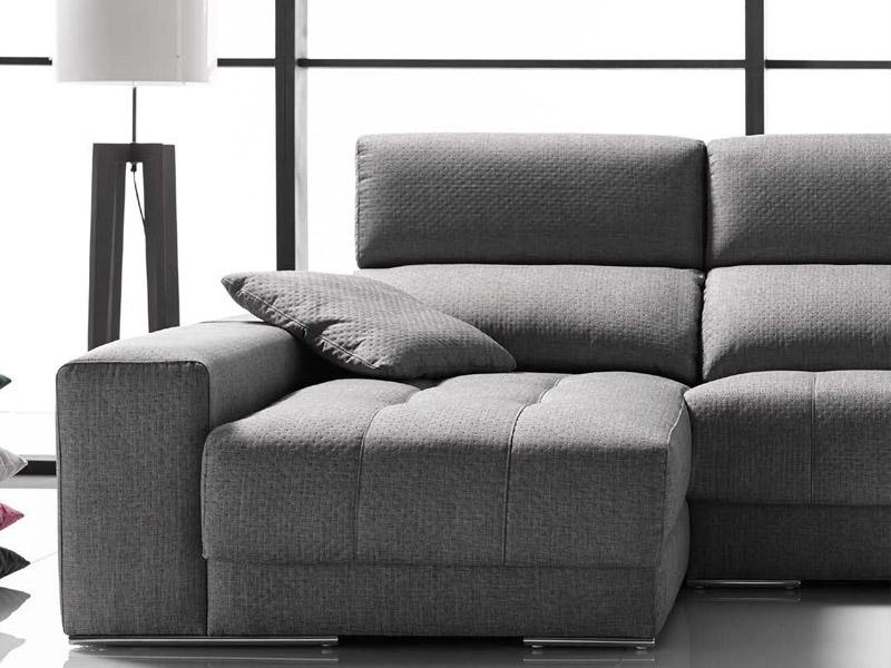 Sofa clara de pedro ortiz - Sofa pedro ortiz ...