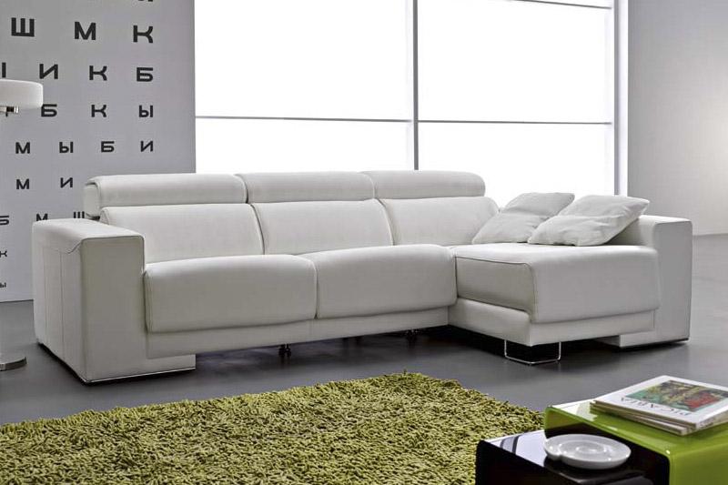 Sofas pedro ortiz modelo erika disponible en madrid - Sofas en europolis ...