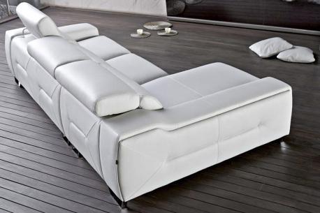 Sofas chaiselonge