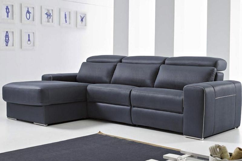 Sofa setubal pedro ortiz encuntralo en - Sofa pedro ortiz ...