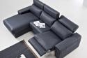 Sofa Setubal Pedro Ortiz