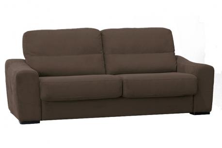 Sofa Cama FOSTER de Bi&Bo