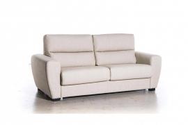 Sofa Cama LAPPONIA de Bi&Bo