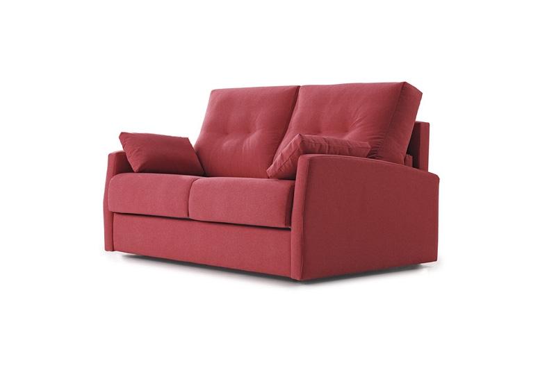 Sofa cama con sistema italiano modelo dana de mopal for Sofa cama italiano