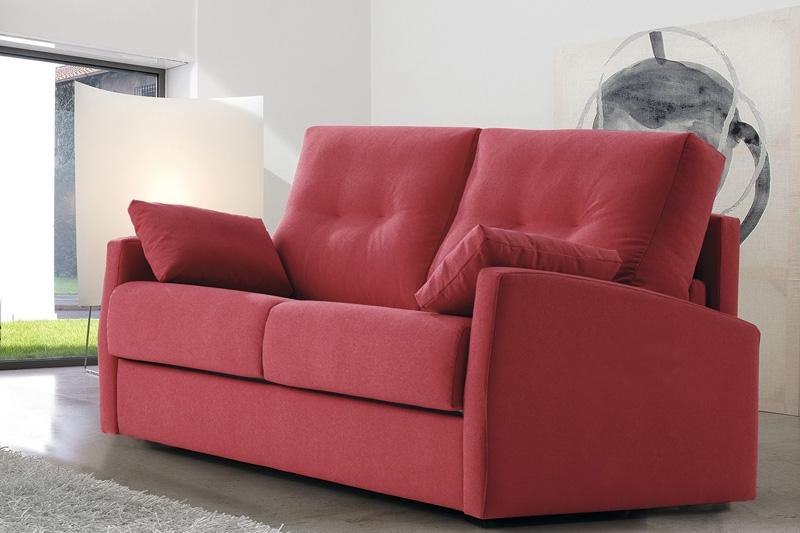 Sofa cama con sistema italiano modelo dana de mopal for Sofa cama modelo italiano precio
