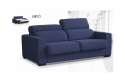 Sofa Cama MIRO de Bi&Bo