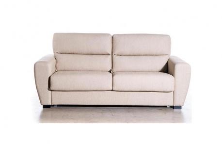 Sofa Cama LAPPONIA de Bi&Bo - ¡ENTREGA EXPRESS!