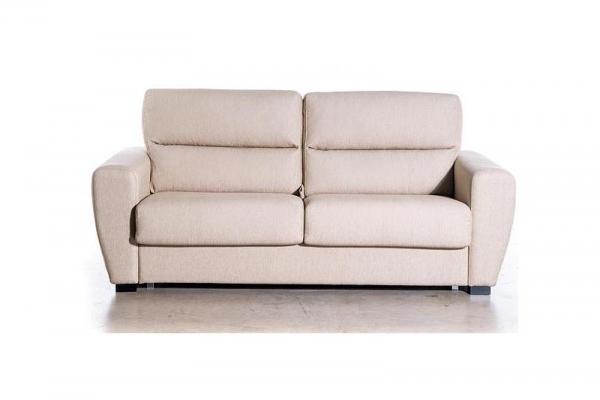 Sofa cama en oferta entrega express for Ofertas sofas madrid