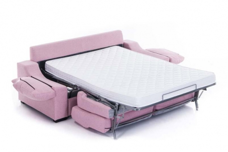 Sofa Cama EPIC - ¡ENTREGA EXPRESS!