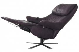 Sillón Relax 7602
