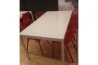 Mesa de Comedor HAPPY Calligaris