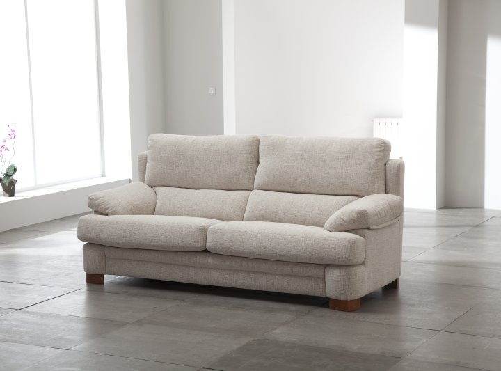 Sofa fama modelo premier en las rozas europolis madrid - Sofas de tela ...